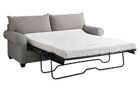 Picture for category Sofa Sleepers