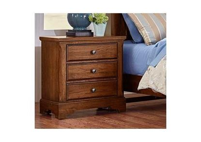 Artisan Choices Nightstand