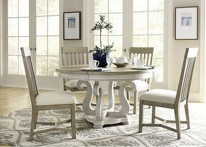 Litchfield Dining Room Collection