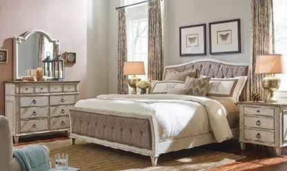 Southbury Bedroom Collection