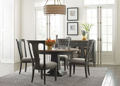 Ardennes Casual Dining Collection