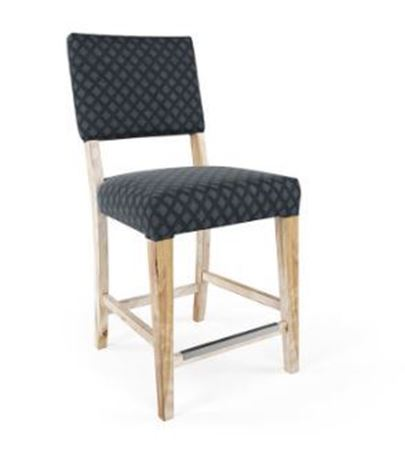 Picture for category Dining Stools