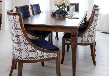 Canadel Classic Dining Room -2U2TS