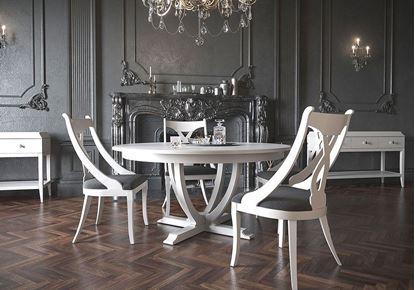 Canadel Classic Dining Room -2W2CV