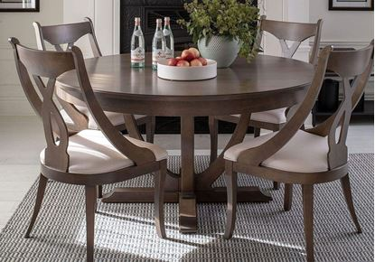 Canadel Classic Dining Room - 2W6VH
