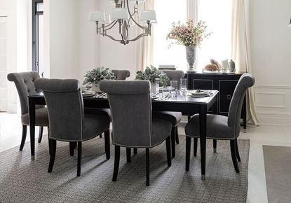 Canadel Classic Dining Room - 3BKGT
