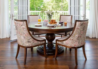 Canadel Classic Dining Room - 3KGX7