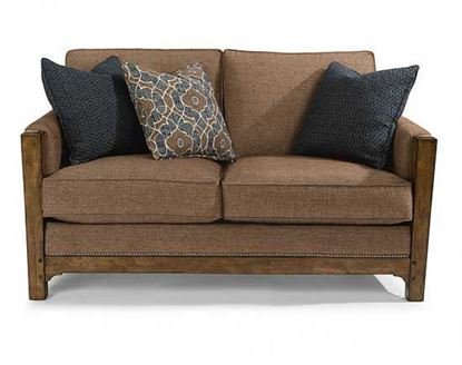 Picture of Sonora Loveseat