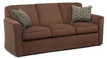 Lakewood Queen Sleeper sofa (5936-44)