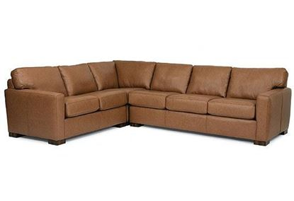 Bryant Sectional (B3399-SECT)