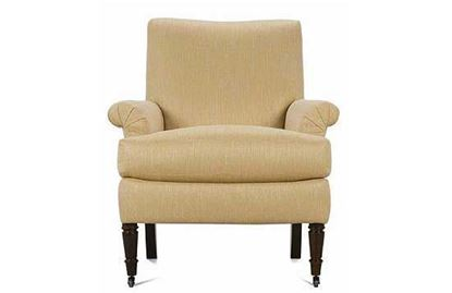 Hannah Chair (P290-006)