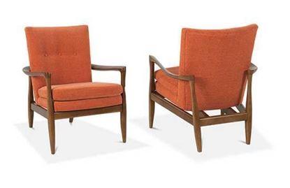 Harris Chair (N780-006)