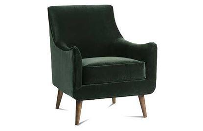 Nolan Chair (K631-000)