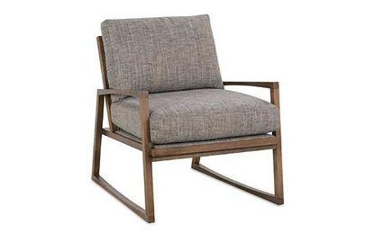 Beckett Chair (N930-006)
