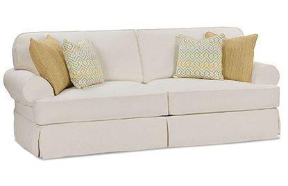Addision Sofa (7860-000)