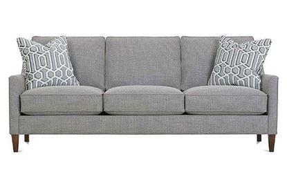 Andee Sofa (P390-002)