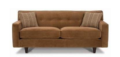 Dorset 75: Sofa (K130-000)