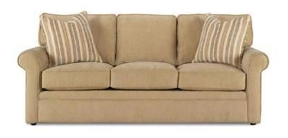 Dalton sofa sleeper (F139Q-000)