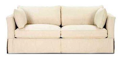 Darby Sleep Sofa (H230-031)