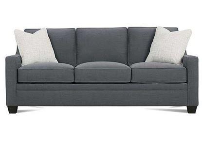 Fuller Full Sleeper Sofa (P180-028)