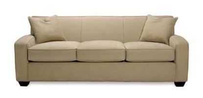 Horizon Sofa Sleeper (C579Q-000)