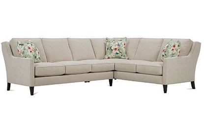 Andee Sectional (P390-SECT)