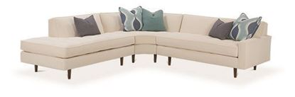 Brady Sectional (N710-Sect)