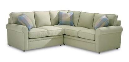 Brentwood Sectional (9252-SECT)