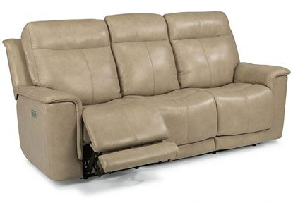 Miller Reclining Sofa (1729-62PH)