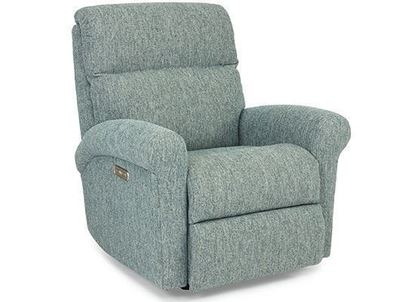 Davis Power Recliner (2902-50M)