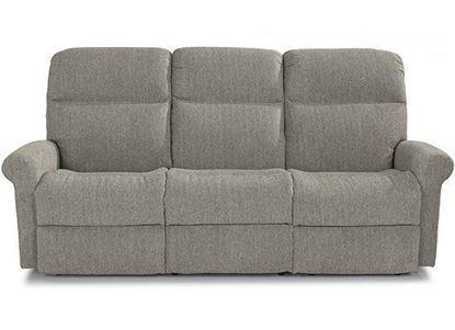 Davis Reclining Sofa (2902-62)