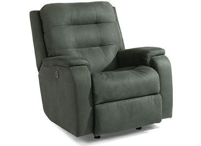 Arlo Power Recliner (2810-50M)