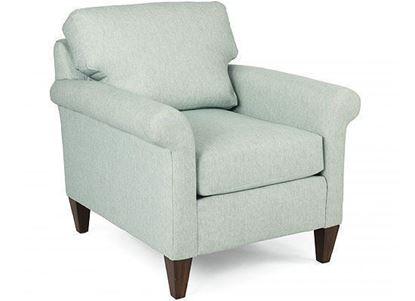 Audrey Chair (5002-10)