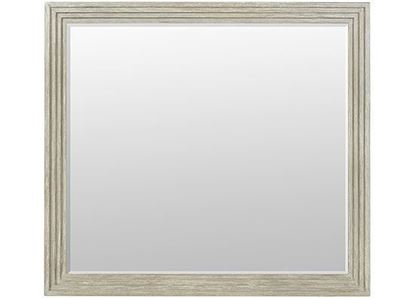 Cascade Mirror 73461 by Riverside furniture
