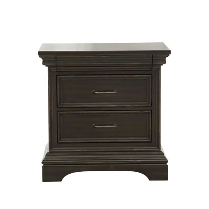 Picture of Caldwell Nightstand - P012140