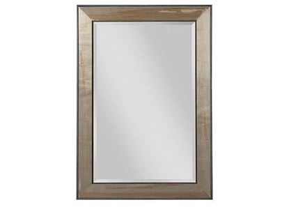 AD Modern Synergy - Perspective Mirror 700-020by American Drew furniture